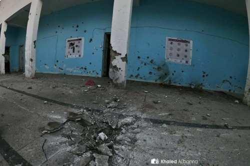 Organización de derechos humanos: 10.000 detenidos en las prisiones hutíes…