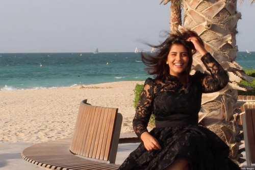 El Congreso de EE.UU. pide información sobre la activista saudí…