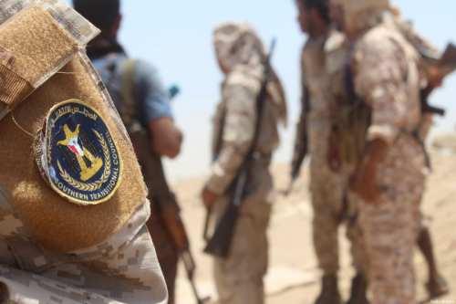 Ex-oficial yemení: Arabia Saudí perdió la guerra con Irán y…