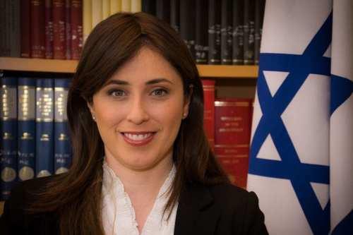 Los judíos británicos exigen que el nuevo embajador israelí de…
