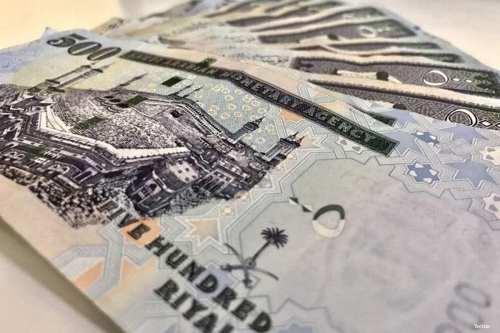 Arabia Saudita niega los informes de que congeló las cuentas…