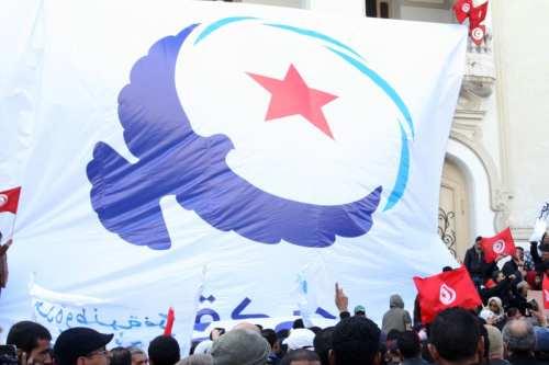 Ennahda de Túnez retirará la confianza al gobierno