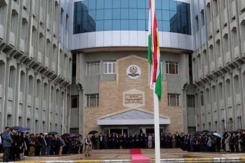 La crisis económica amenaza la estabilidad de la región del…