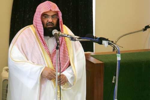 Sudíes entre la ignorancia, el engaño y la hipocresía