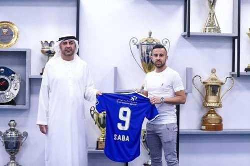 El club de los Emiratos Árabes Unidos se convierte en…