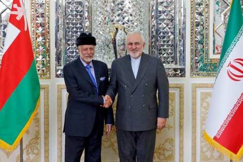 Temeroso de Irán, Omán vacila sobre la normalización de los…