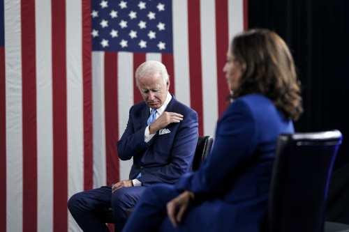 La elección de Biden: ¿Alguna novedad para los palestinos?