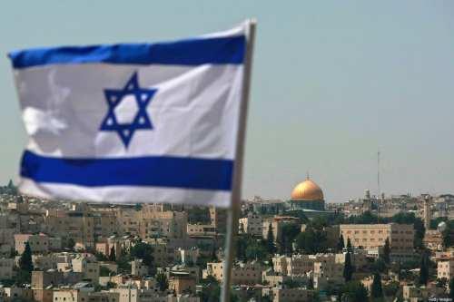 Israel y el arte de manipular la historia