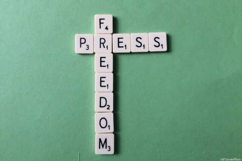 Amnistía Internacional expresa su preocupación por la represión de la…
