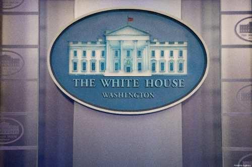 Un funcionario de la Casa Blanca viajó a Siria para…