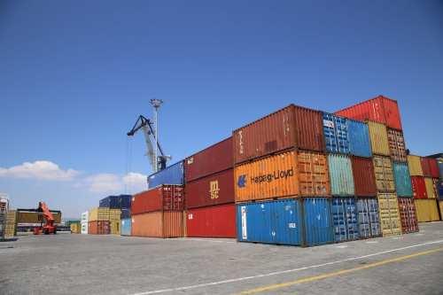 Príncipe saudí pide que se boicoteen las importaciones de Turquía