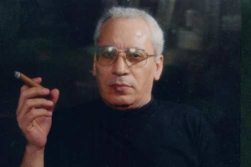 Egipto: Un miembro de la oposición muere tras ser liberado…