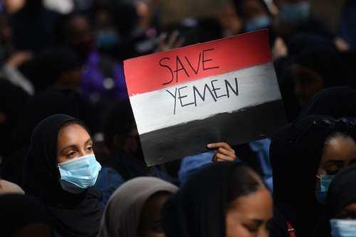 Todas las facciones en Yemen cometieron crímenes de guerra, dice…