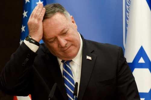 Las conversaciones de EE.UU. con Armenia y Azerbaiyán no llegan…