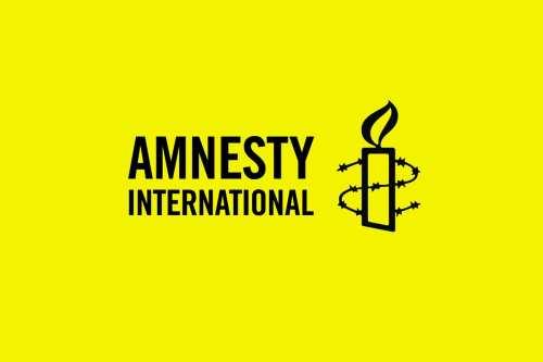 Qatar cooperará con Amnistía por las violaciones contra los trabajadores…