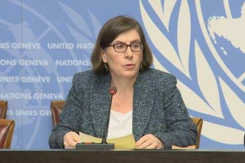 Naciones Unidas denuncia la ejecución de 15 opositores en Egipto