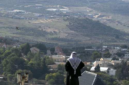 Dejando atrás el apartheid: un estado no es la justicia…