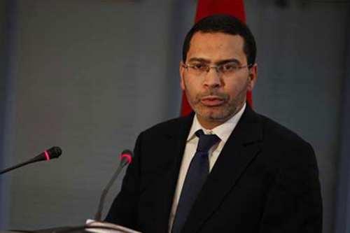 Marruecos: El ex ministro anuncia una nueva fase en el…