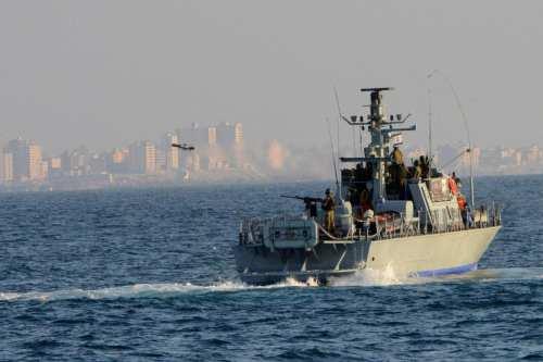 Las conversaciones entre Israel y el Líbano se estancan