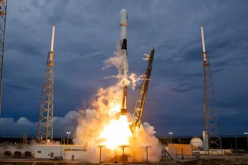 Omán lanzará su primer satélite en 2024
