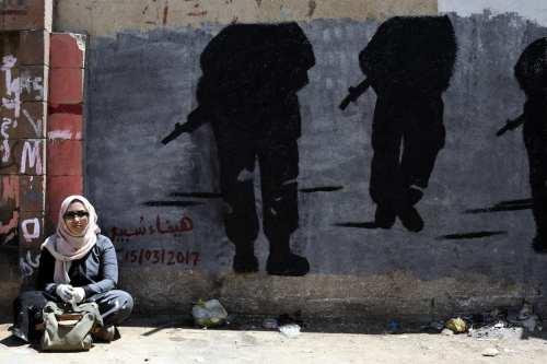 La ONU confirma 233.000 fallecidos en la guerra de Yemen…