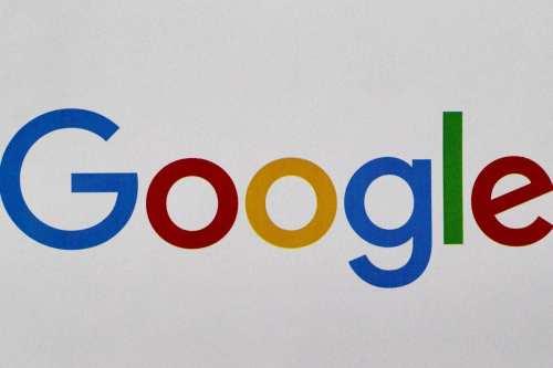 """Preocupación por los """"peligrosos"""" planes de Google y su cloud…"""