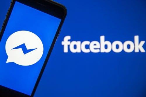 Facebook cierra el chatbot de Netanyahu por pedir datos médicos…