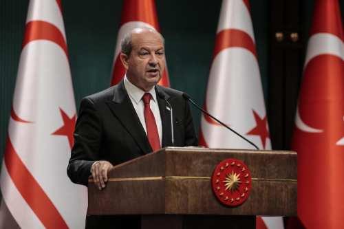 Chipre del Norte pide a los grecochipriotas que acepten las…
