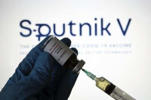 Turquía envía 20.000 dosis de vacunas a Chipre del Norte