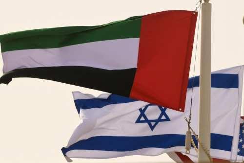 El Gabinete de los EAU aprueba la apertura de una…