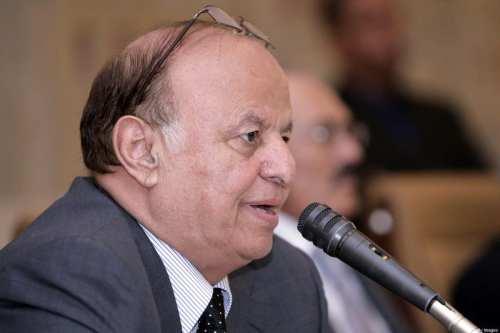 El nuevo gobierno yemení es lo que Arabia Saudí quería,…