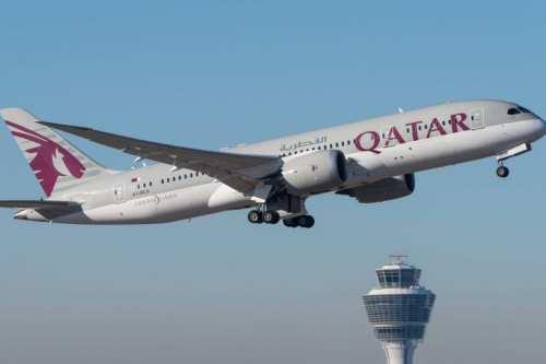 Ministro de EAU afirma que los viajes y el comercio…