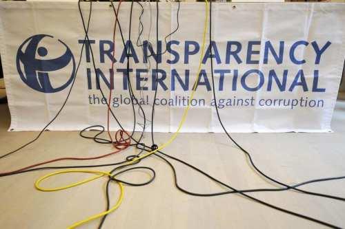 Somalia, Siria y Yemen son los Estados más corruptos del…