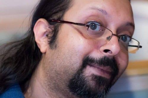 Un caricaturista egipcio es detenido en el décimo aniversario del…