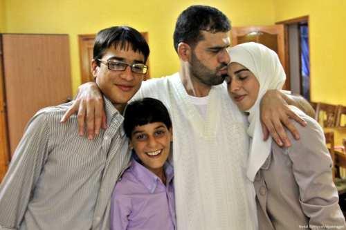 Israel detiene a funcionarios de Hamás en la Cisjordania ocupada