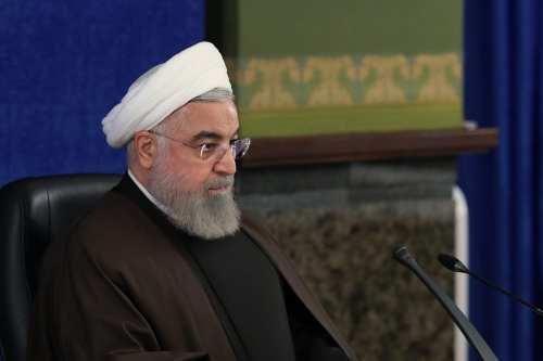 Irán obtiene 30.000 millones de dólares de ingresos no petroleros…