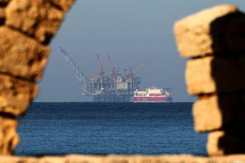 7 países se reúnen en Grecia para debatir sobre el…