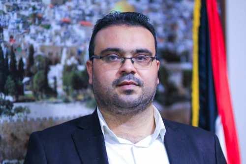 """Hamás: """"Israel no tendrá a sus soldados de Gaza sin…"""