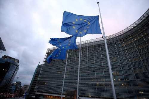 La UE respalda la investigación de la CPI sobre crímenes…