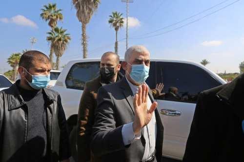 ¿Por qué Hamás hizo concesiones en las negociaciones de El…