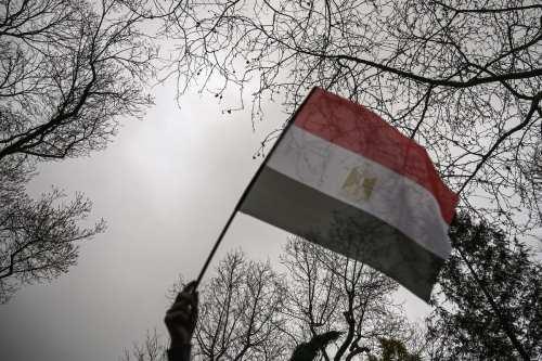 La reactivación de los lazos entre Egipto y Turquía será…