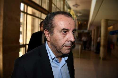 Túnez condena a prisión al cuñado del ex presidente