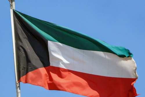 Kuwait se niega a registrar una marca con un símbolo…