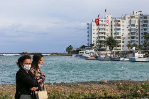 La UE pide más implicación en las negociaciones sobre Chipre