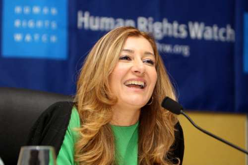 Qatar rechaza el informe de HRW sobre los derechos y…