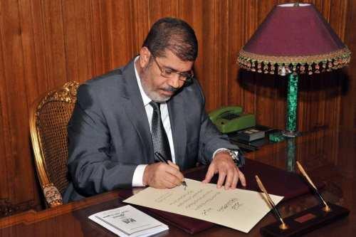 Un funcionario electoral egipcio desmiente las informaciones saudíes de que…