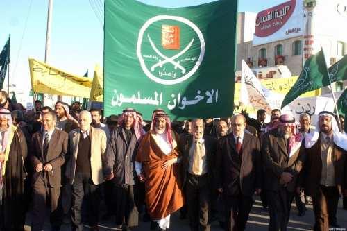 Arabia Saudí lanza una campaña de difamación contra los Hermanos…