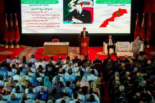 ¿Podría la enemistad entre Marruecos y Argelia desembocar en un…