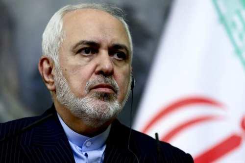 Irán apoya el alto el fuego en Yemen
