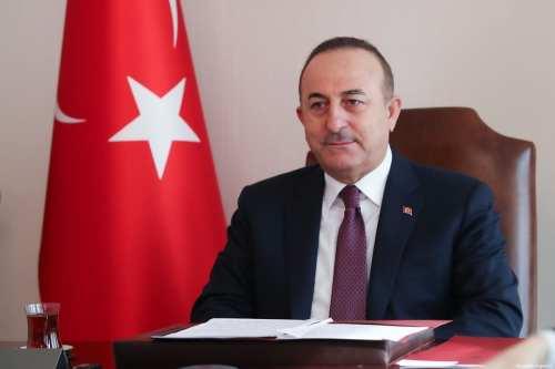 Turquía señala que podría llegar a un acuerdo marítimo con…